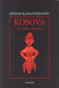 Kosova - një analizë gjeopolitike
