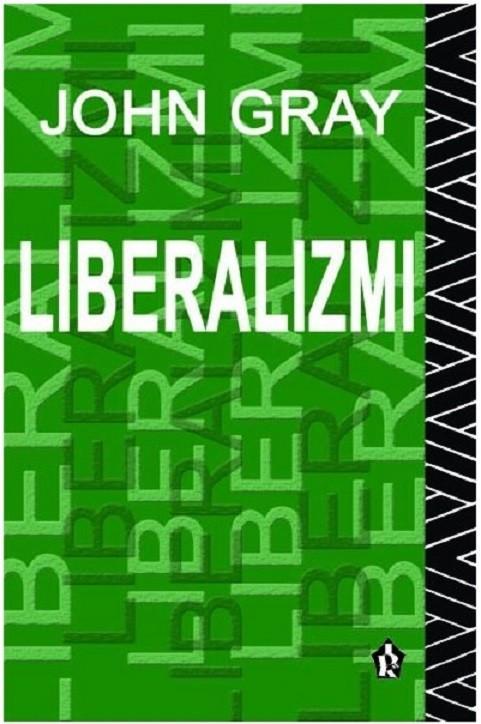 Liberalizimi