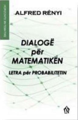 Dialogë për matematikën