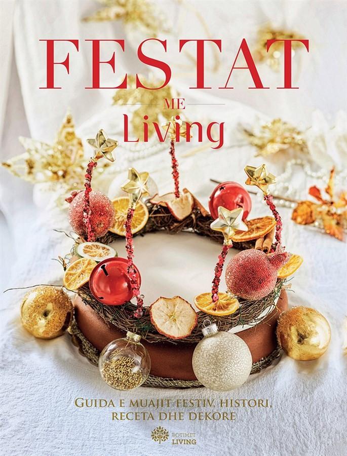 Festat me Living