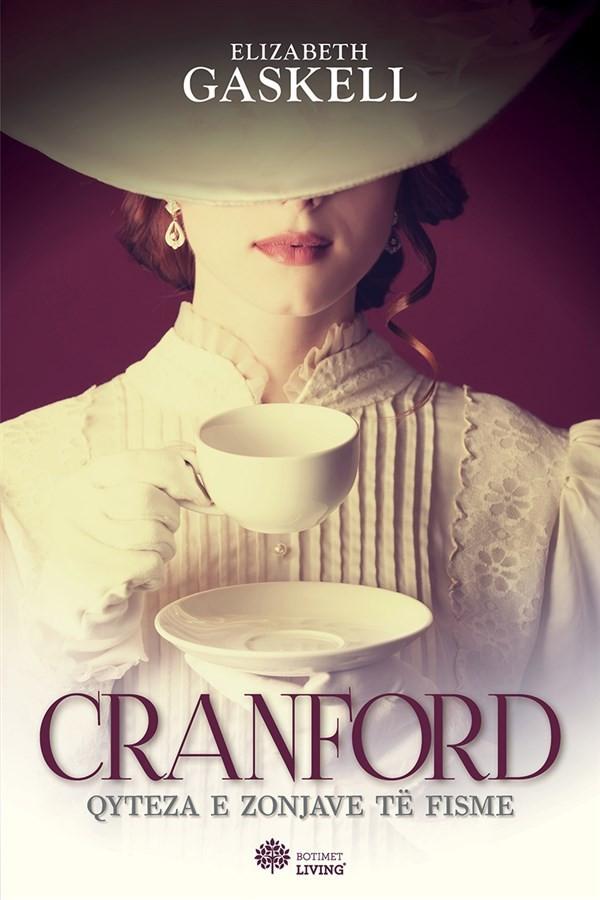 Cranford, qyteza e zonjave te fisme