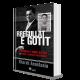 Rregullat e Gotit, historia e Xhon Alites dhe renia e mafias Amerikane