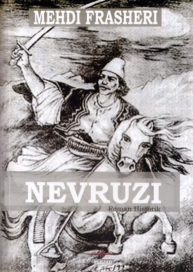 Nevruzi