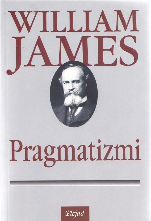 Pragmatizmi