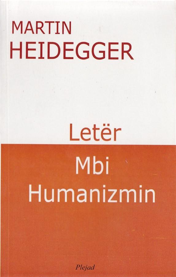 Leter per humanizmin
