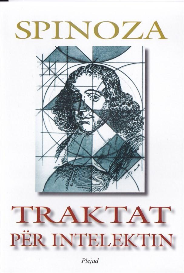 Traktat per intelektin