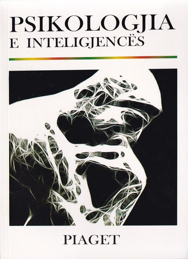 Psikologjia e inteligjencës