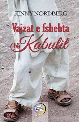 Vajzat e fshehta te Kabulit