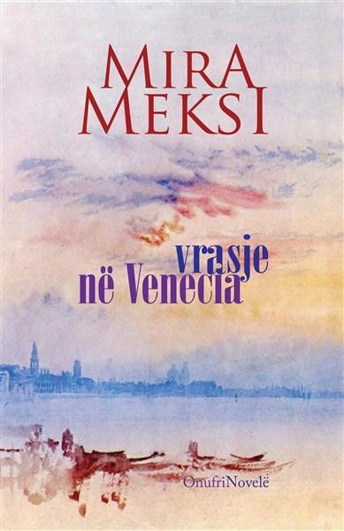 'Vrasje në Venecia