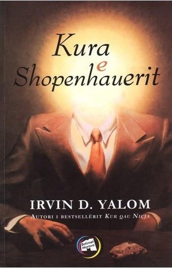 Kura e Shopenhauerit