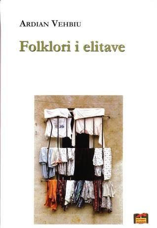 Folklori i elitave