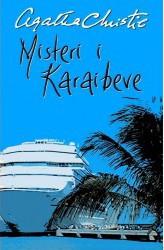 Misteri i karaibeve