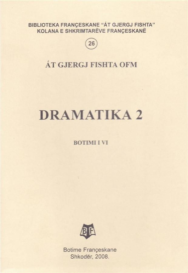 Dramatika 2