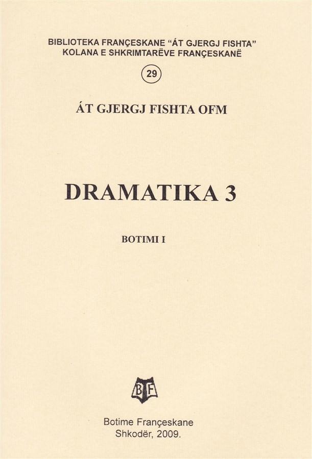Dramatika 1