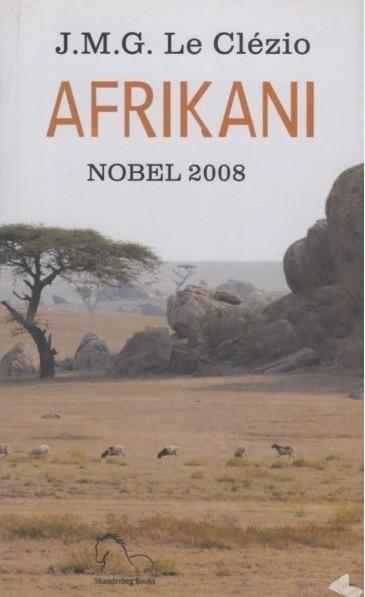 Afrikani