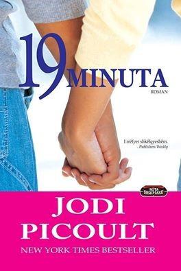 Nëntëmbëdhjetë minuta
