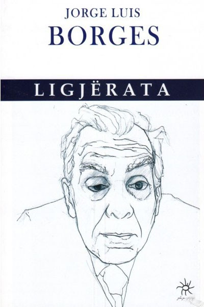 Ligjerata