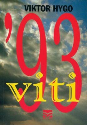 Viti 93