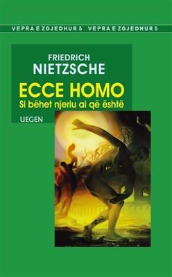 Ecce Homo (HC)