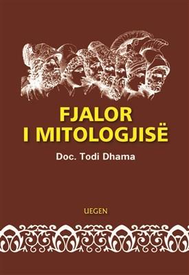 Fjalor i mitologjise