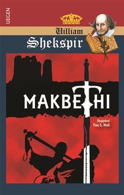Makbethi