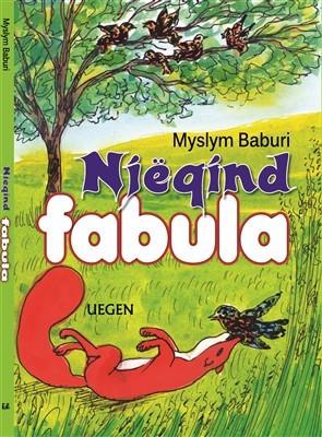 100 Fabula