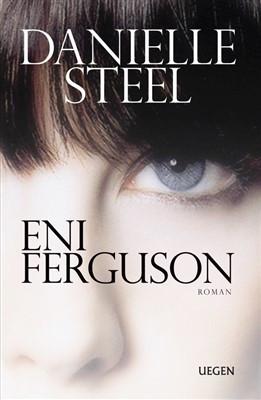 Eni Ferguson