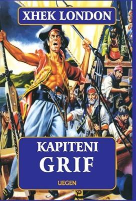 Kapiteni Grif
