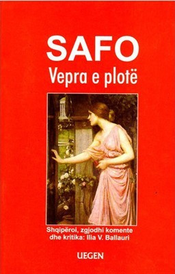 SAFO, Vepra e plote