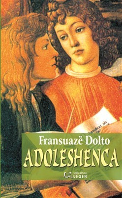 Adoleshenca