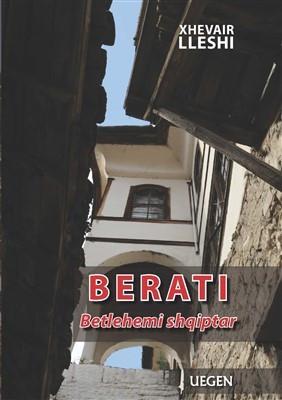 Berati, Betlehemi shqiptar