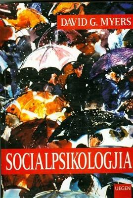 Socialpsikologjia