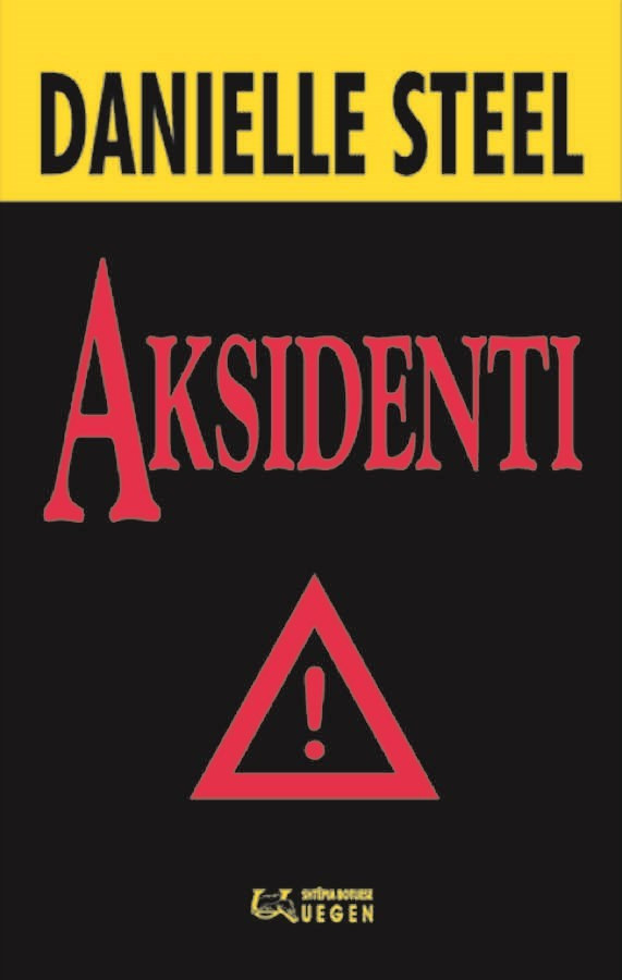 Aksidenti