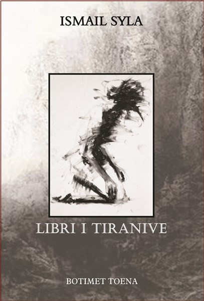Libri i tiranive