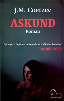 Askund