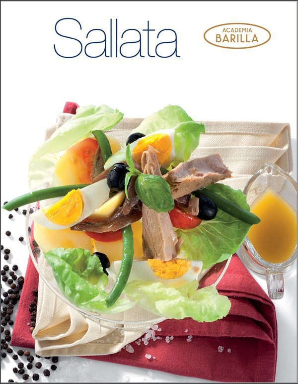 Sallata