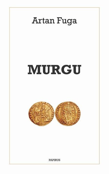 Murgu