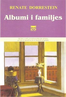 Albumi i familjes