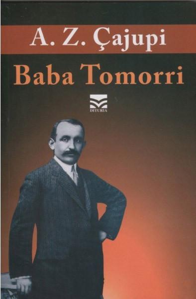 Baba Tomori