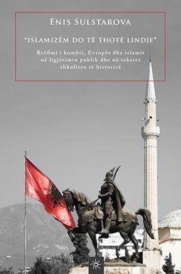 Islamizëm do të thotë Lindje