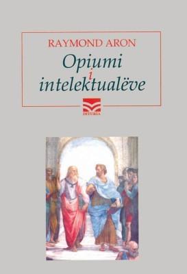 Opiumi i intelektualeve