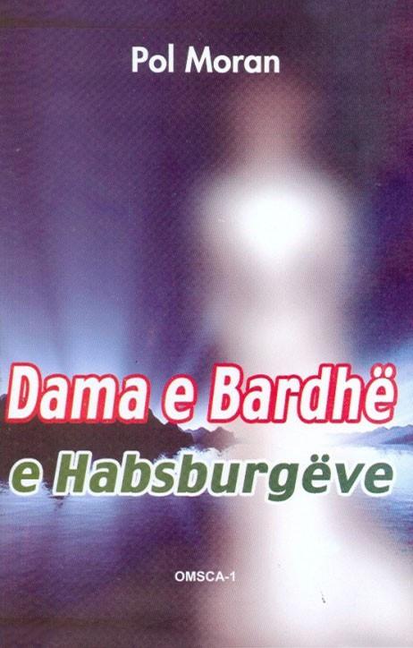 Dama e bardhë e Habsburgëve