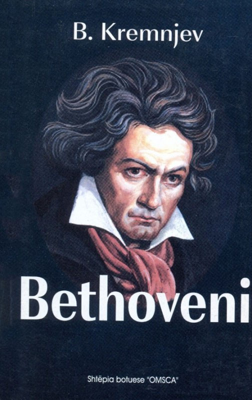 Bethoveni