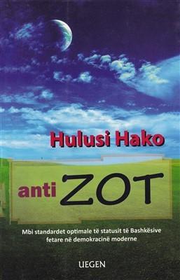 Anti-Zot