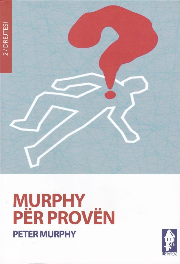 Murphy per proven