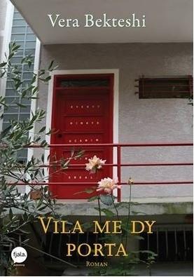 Vila me dy porta