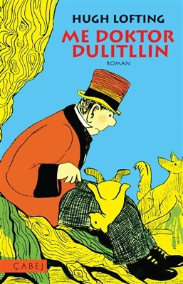 Me Doktor Dulitllin