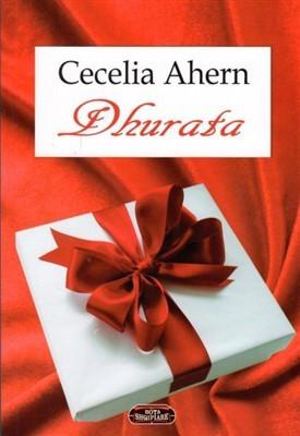 Dhurata