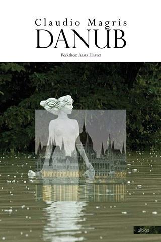 Danub