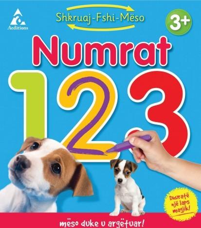 Numrat